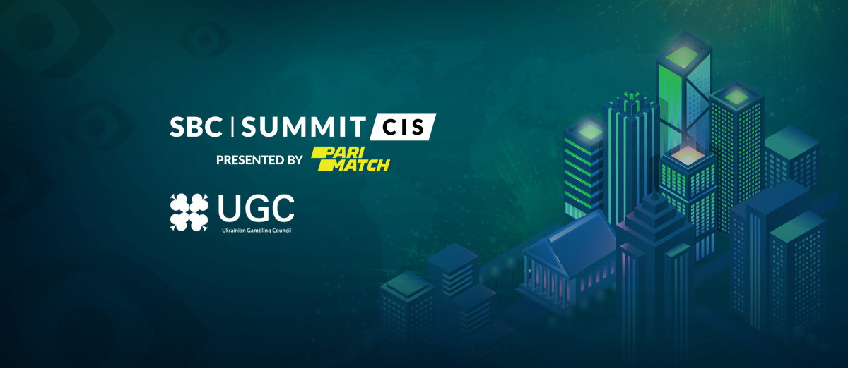 UGC offers help and support at the SBC summit