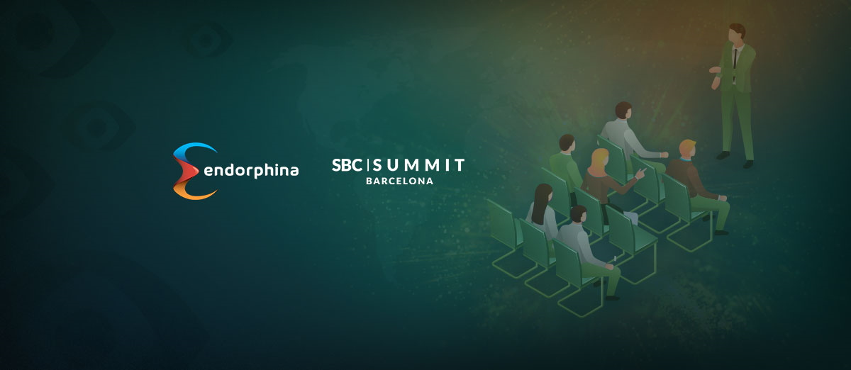 SBC Summit Barcelona 2021 will be taking place on September 21-24, 2021