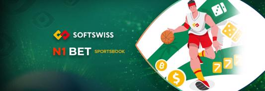 SOFTSWISS has launched a sportsbook in Nigeria