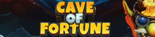 Cave of Fortune slot