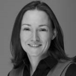 Claire Osborne Vice President of Interactive at Inspired