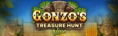 You can play Gonzos Treasure Hunt in VR mode