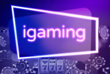 Gambling groups look to iGaming