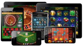 The mobile betting legislation may bring more than $500 million to New York budget