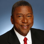 Robert L. Johnson Founder of The RLJ Companies and Co-Founder and Majority Owner of the CAGE Companies