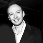 Sam Downey Gaming Commercial Director at Sky Betting and Gaming