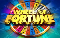 Wheel of Fortune now offers a full-screen mode